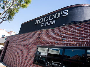 roccos.jpg