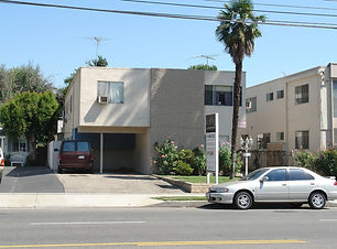 5012 kester ave sherman oaks 91403.jpg