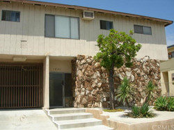 1521 College View Dr, Monterey Park 9175