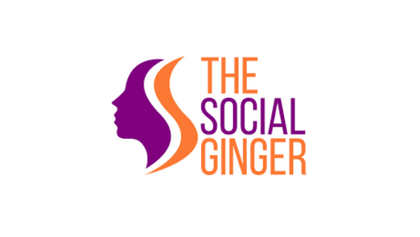 The Social Ginger