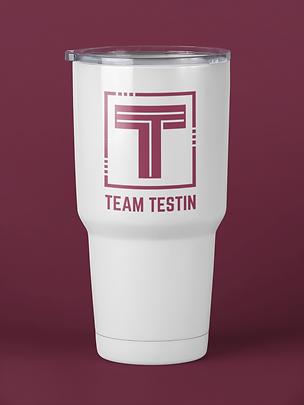 travel-mug-mockup-with-a-solid-color-sur