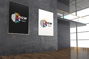 mockup-featuring-two-exhibition-posters-