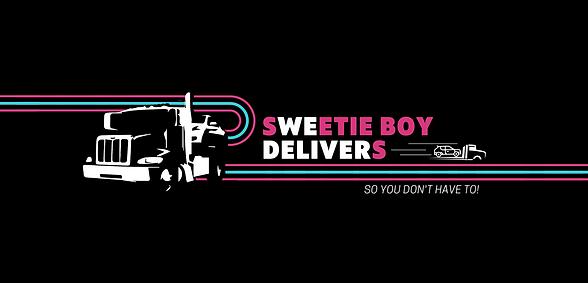 we deliver (2).png