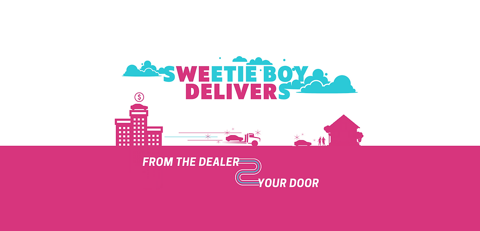 we deliver (10).png