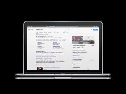 laptop-mockup-of-a-macbook-air-over-tran