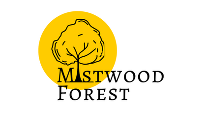 Mistwood Forest