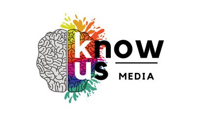 Know Us Media