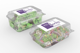 mockup-of-two-food-boxes-4023-el1.png
