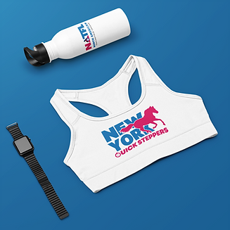 mockup-of-a-sports-bra-featuring-a-subli