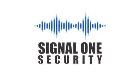 Signal One Security