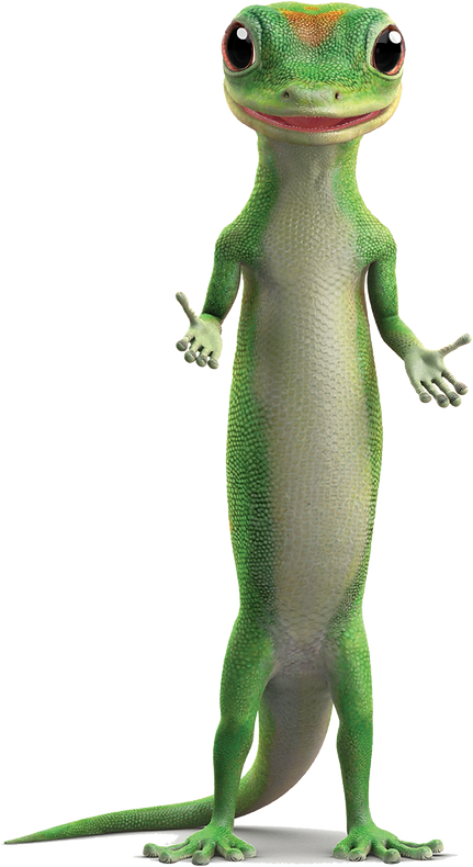 kisspng-geico-advertising-campaigns-geck