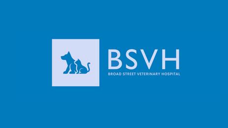 Broad Street Veterinary Hospital