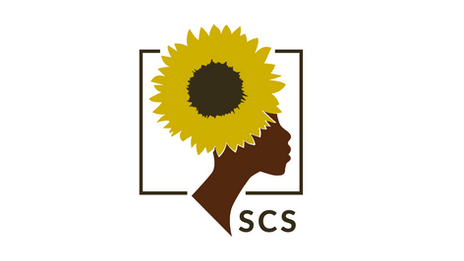 Sophrosyne Counseling Services