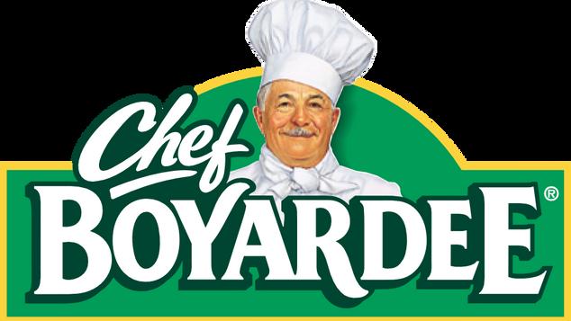 Chef_Boyardee.png