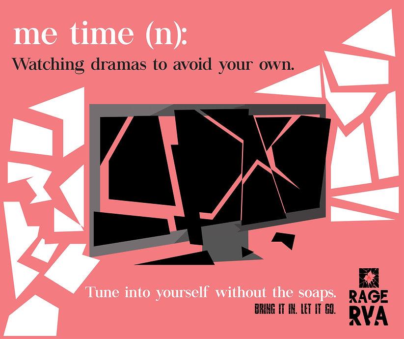 Social Media Ad #2.jpg