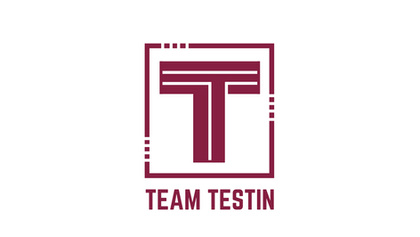 The Team Testin Foundation