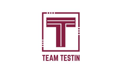 The Team Testin Foundation