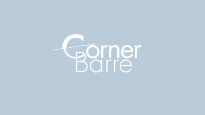 Corner Barre