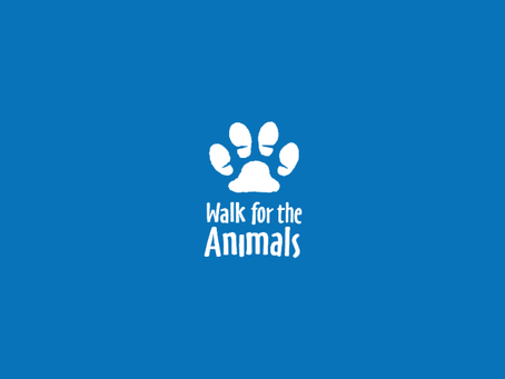 Animal Welfare League of Arlington