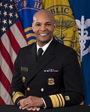 A Message From The Surgeon  General