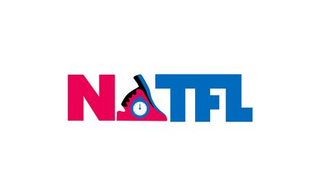 North American Track & Field League