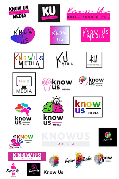 KNOW US LOGO CONCEPTS (1).png