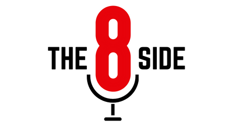 The 8 Side