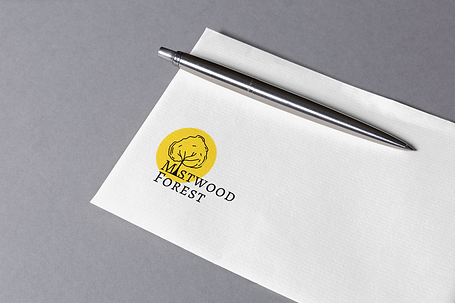 logo-mockup-featuring-a-business-card-pl