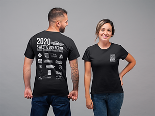 back-and-front-view-tee-mockup-of-a-man-