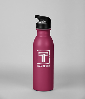 aluminum-bottle-mockup-24443.png