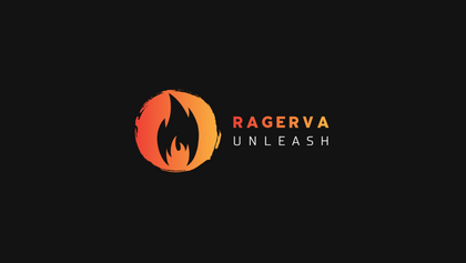 Rage RVA