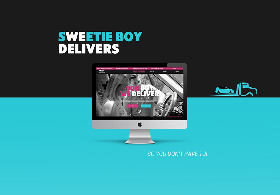 Sweetie Boy Delivers (6).png