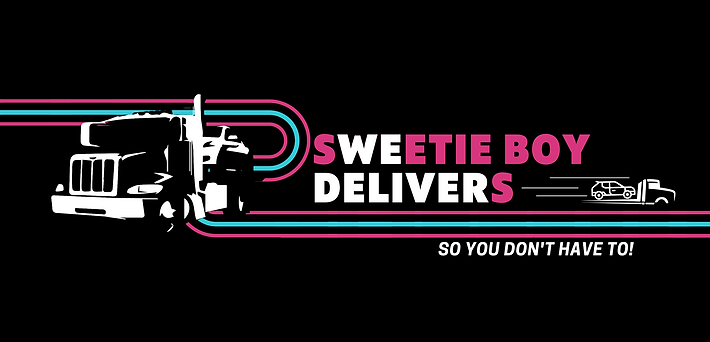 we deliver (17).png