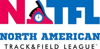 NATFL Logo.jpg