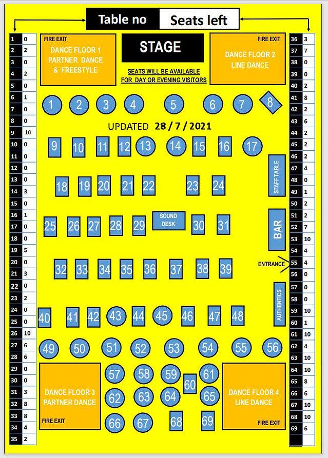 seating plan 28-7.jpg