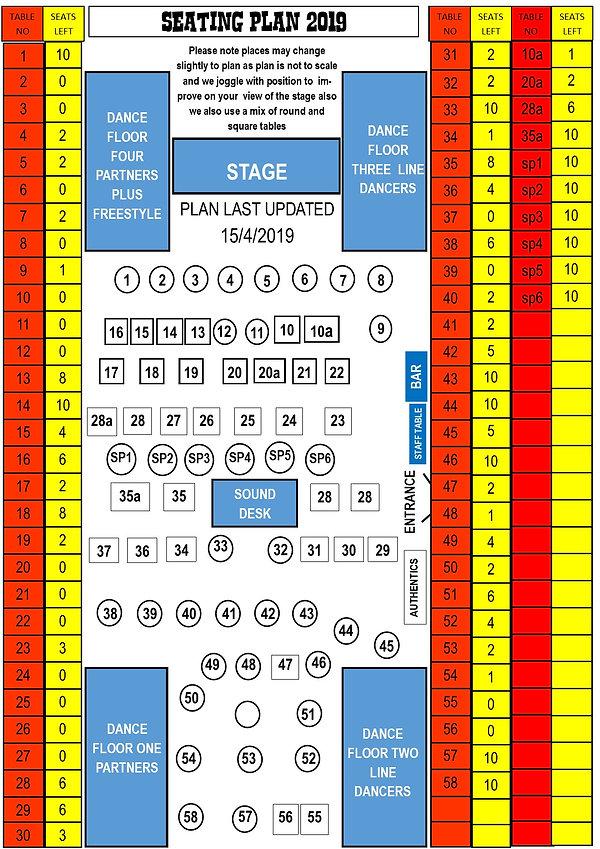 seating plan 2019.jpg