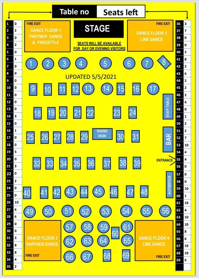 seating plan 5-5.jpg
