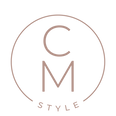 CMSTYLE LOGO-01.png
