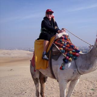 Egypt 048.jpg