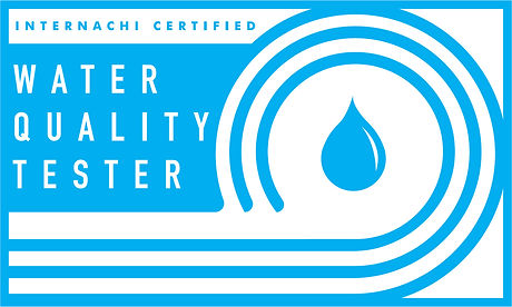 Water Quality Tester.jpg