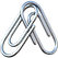linked-paperclips_1f587.png