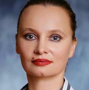 Бойко Олена Олеговна.jpg