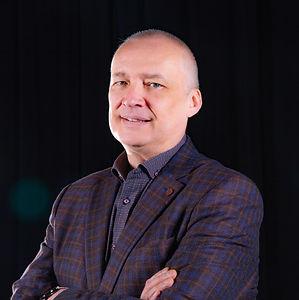 Лазаренко Михаил Викторович.jpg