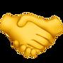 handshake_1f91d.png