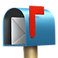 open-mailbox-with-raised-flag_1f4ec.png