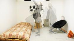 kamer (room)