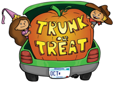 trunk and treat.png