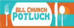 church potluck.jpg
