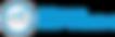 logo24bit-250x80.png