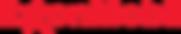250px-Exxon_Mobil_Logo.svg.png